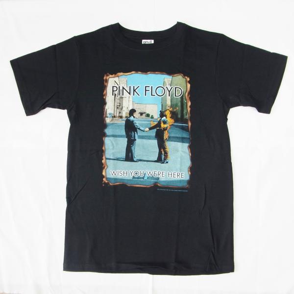 """FIREMAN""黑色T恤短袖T恤圆领T恤ROCK人T恤"
