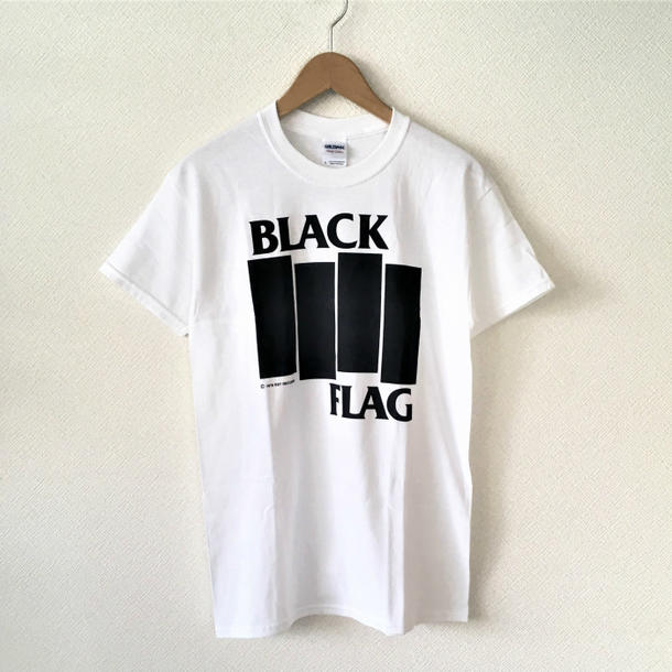 Logo print T shirt limited T shirt short sleeve T shirt crew neck T shirts ROCK men T shirts T shirts