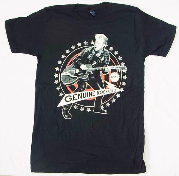 STRAY CATS ストレイキャッツ Brian Setzer ブライアン ツェッアー 新作Tシャツ ランキング総合1位 ロックT バンドT ロカビリー ブラック ロックTシャツ ROCK ROCKABILLY バンドTシャツ 即納最大半額