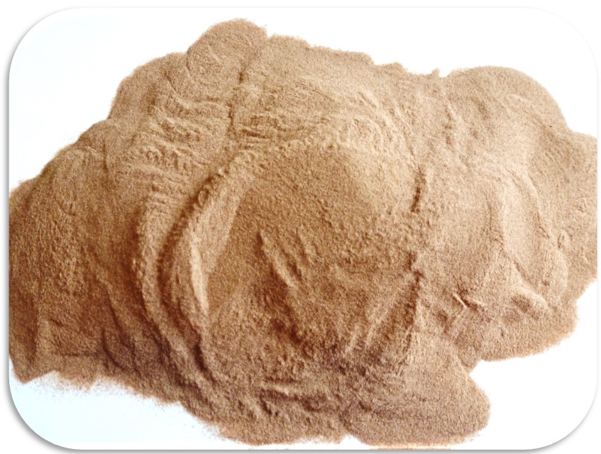 価格 北海道産小豆100%使用 こなやの底力 北海道産小豆のさらしあん 150g×20袋 新品 こしあん