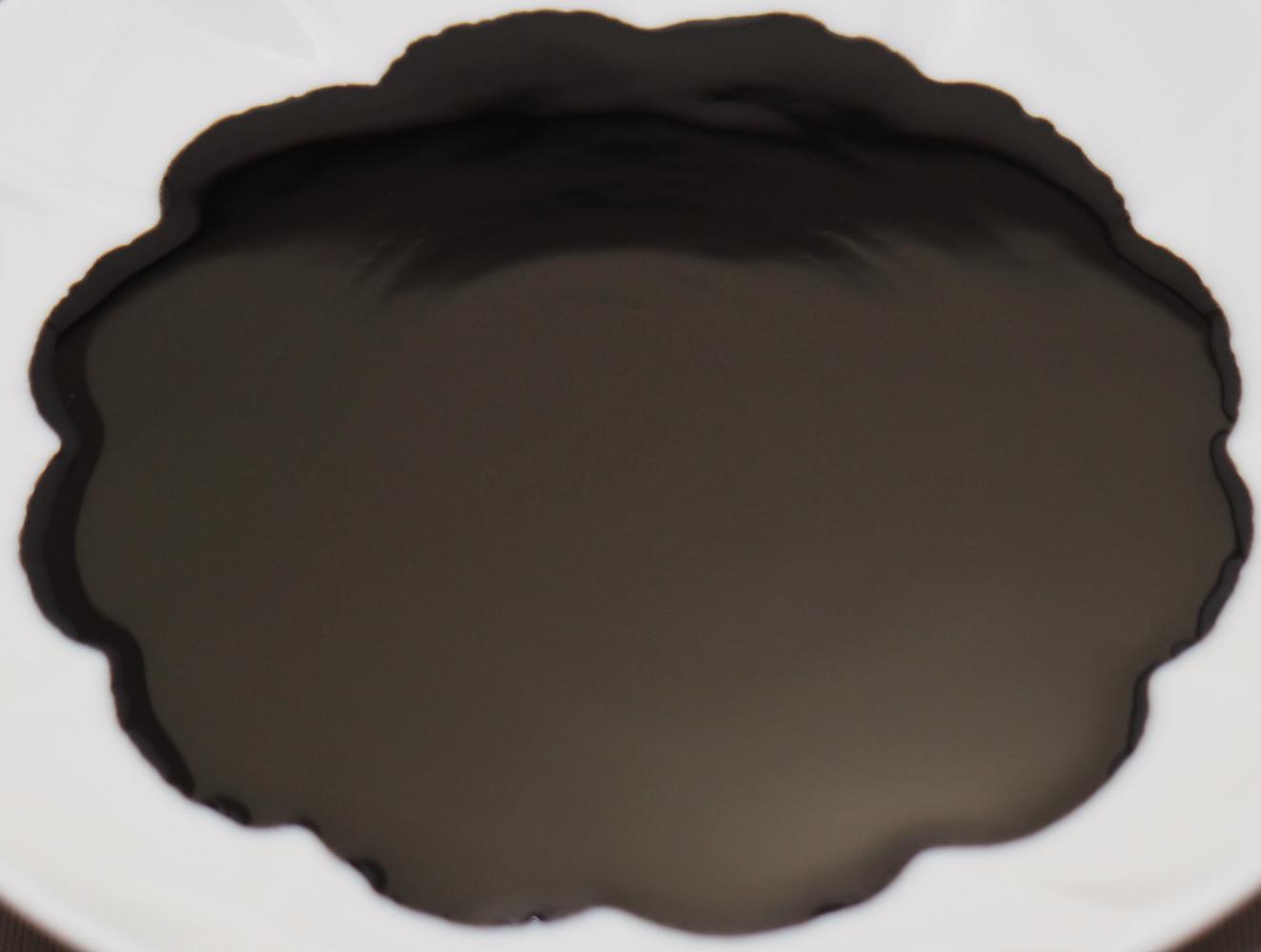 胡麻屋の底力 香る黒ごまペースト 1kg×10袋  【黒練り胡麻 無糖 無添加 業務用 大容量 和田萬商店】
