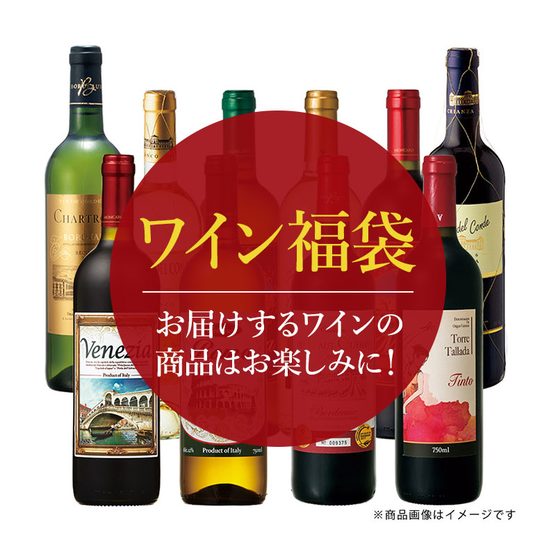 【クーポンでお得!】 HIS ヨーロッパ お土産 ボルドー金賞受賞ワインも入ったヨーロッパ厳選ワイン 10本福袋(ヨーロッパ 土産 お土産 みやげ おみやげ ワイン ワインセット まとめ買い ワインつめ合わせ 福袋 バラエティセット SALE)