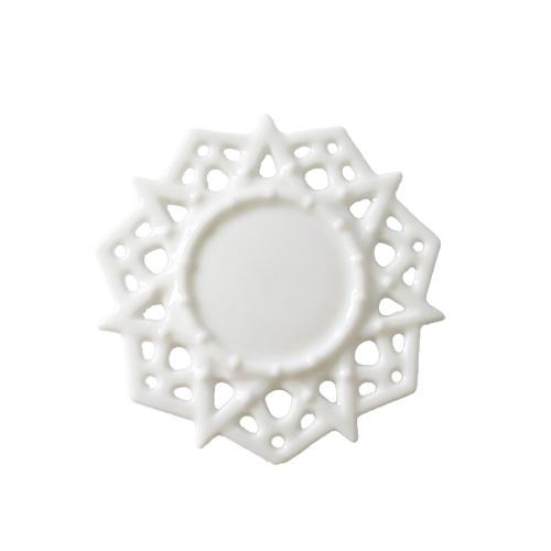 <title>しっかりとした凹凸のある雪結晶風のオーナメントです 特殊な焼成法による表裏施釉の為 両面つるつるです 白磁 オーナメント 雪結晶 立体 日本製 磁器 陶絵付け ポーセリンアート 陶器 白 クリスマスオーナメント 透かし ショップ 激安 激安特価 送料無料 販売 通販 テーブルウェアファクトリー</title>