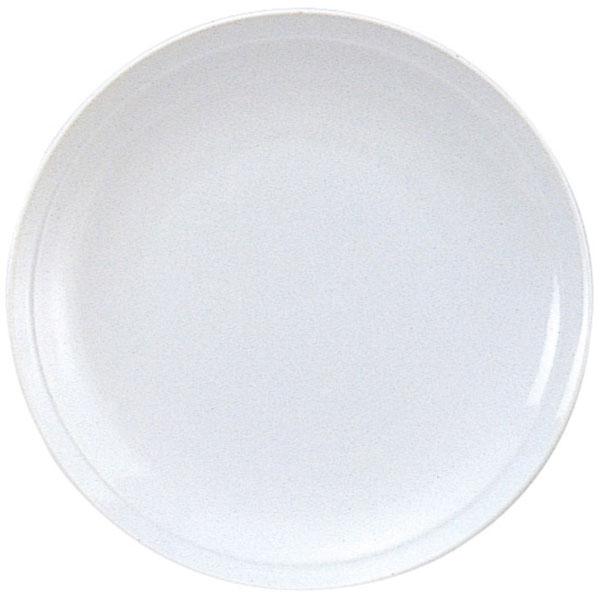白中華 尺.3皿(40.4cm) 白い食器 中華食器 業務用 日本製