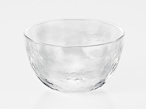 日本製 東洋佐々木ガラスのうつわ グラシュー 東洋佐々木ガラス ボール9 cm 新作通販 新色追加