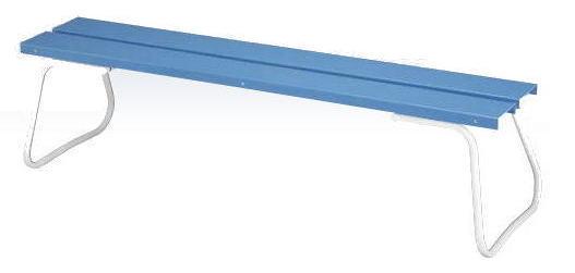 樹脂ベンチ背なしECO YB-97L-PC ガーデンチェア 庭 ガーデンベンチ 縁台 YB-97L-PC ぬれ縁台 長椅子 椅子 長椅子 庭 ベランダ ガーデンニング 踏み台 腰掛け, 1.2.step.hiro:7394abbe --- sunward.msk.ru