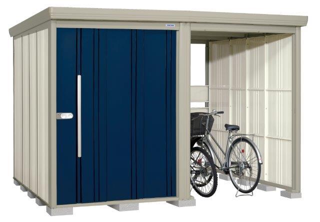 タクボ物置 TP-3026 標準屋根 一般型 Mr.ストックマン プラスアルファ 物置 屋外 収納庫 物置 おしゃれ 屋外 スチール物置