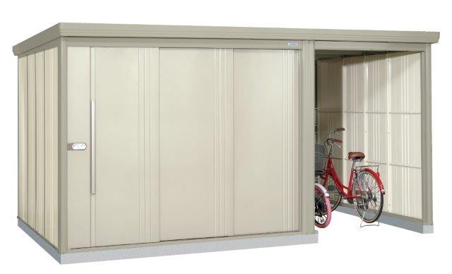 タクボ物置 TP-4026 標準屋根 一般型 Mr.ストックマン プラスアルファ 物置 屋外 収納庫 物置 おしゃれ 屋外 スチール物置