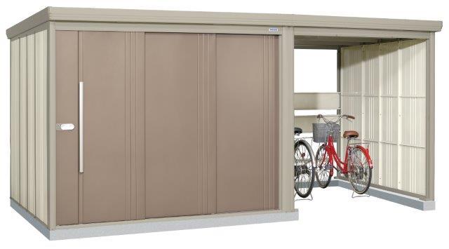 タクボ物置 TP-43R26 標準屋根 一般型 Mr.ストックマン プラスアルファ 物置 屋外 収納庫 物置 おしゃれ 屋外 スチール物置