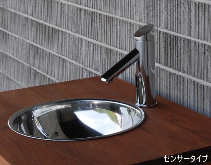 手洗いを身近に もっと手軽に 洗手必勝 ハンドウォッシュシンク 洗手必勝-せんてひっしょう- 18%OFF 価格 キャビネットセット有 センサータイプ 流し台 ニッコーエクステリア 簡易 簡易流し nikko