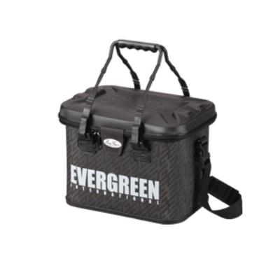 【ご予約 3月入荷予定】 エバーグリーン EGバッカン4 Mサイズ EVERGREEN