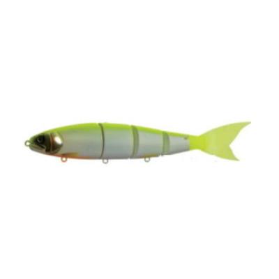 【予約・12月】エバーグリーン × マドネス バラム300 エバーグリーンカラー BALAM ジャイアントベイト
