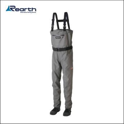 【Rearth】 リアス SW リミテッド サーフウェーダー RS FWD-0110