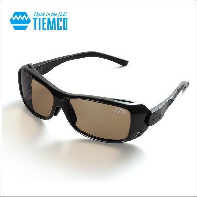 全てのアイテム ティムコ ブラック サイトマスター ティムコ キャノピー キャノピー ブラック, CLOTHES UNIT:594d9060 --- canoncity.azurewebsites.net
