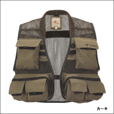 【高知インター店】 Foxfire Expert フォックスファイヤー エキスパートメッシュベスト Vest Expert Mesh Mesh Vest, ポストアンティーク:d85b41ca --- konecti.dominiotemporario.com