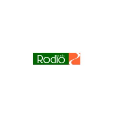 ロデオクラフト 999.9フォーナインマイスター ホワイトウルフ 6'00