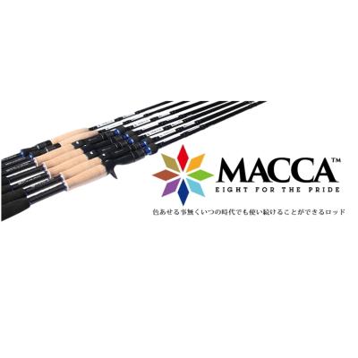 本物保証!  ハイドアップ マッカ HUMC-610MH+ HUMC-610MH+ ハイドアップ HIDE マッカ UP MACCA, 大道薬品:55e4acea --- canoncity.azurewebsites.net