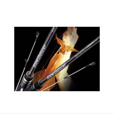 ゴールデンミーン スローダンサー2 スッテ SLS-610L-2 Sutte 5:5