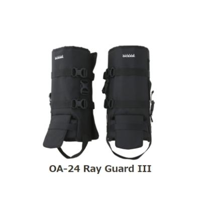 リトルプレゼンツ リトルオーシャン OA-24 エイガード3 EIガード3 Ray Guard3