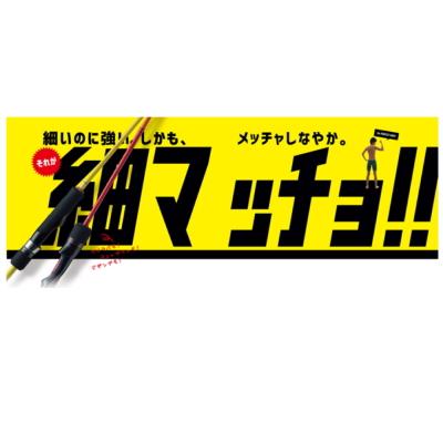 メジャークラフト フルソリ 鯛ラバ FS-B67M/TR