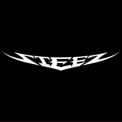 【ダイワ】 スティーズ STEEZ 721MH/HRB トップガン