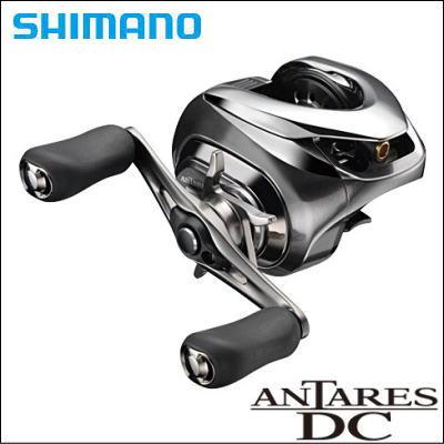 シマノ shimano 16アンタレスDC 16ANTARES DC