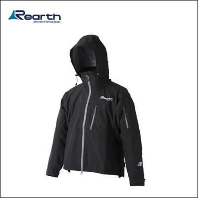 【Rearth】 リアス SW WBF スプレイジャケット FRS-3200