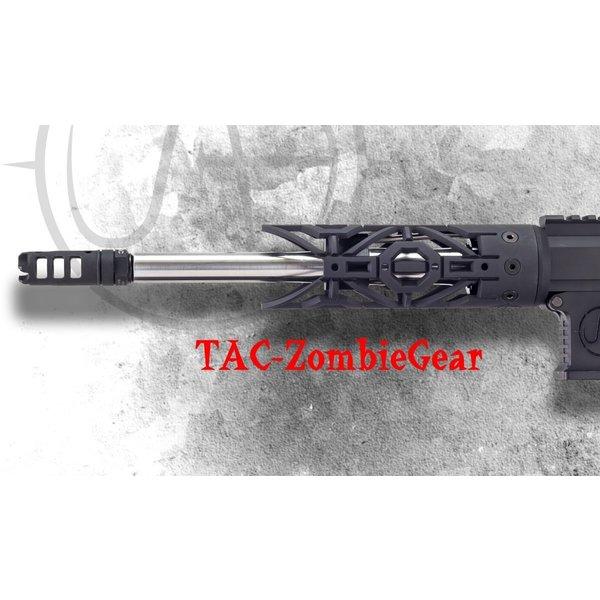 Blaster 7インチハンドガード