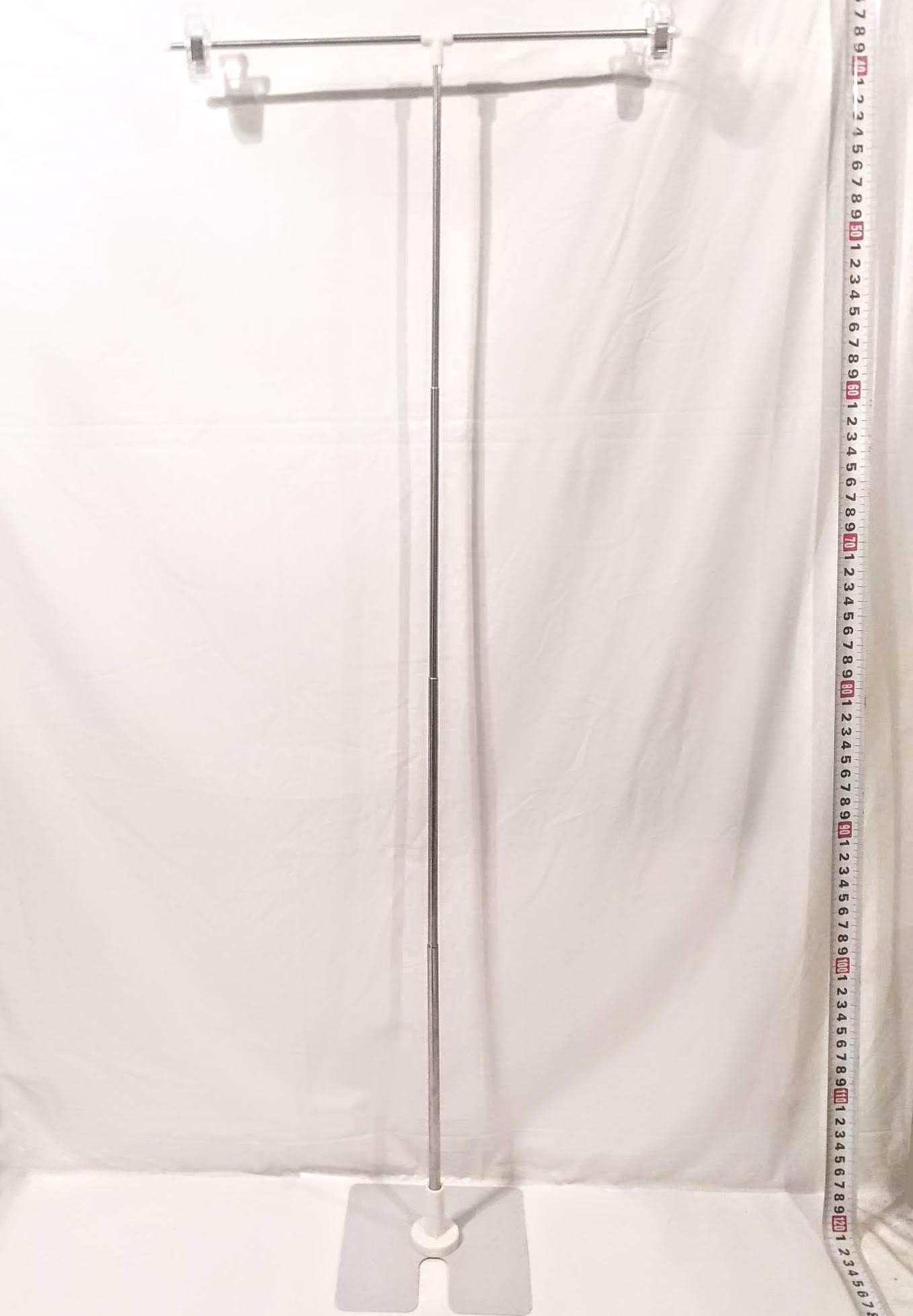 ポスター スタンド 持ち運びに便利 簡単収納 長さ調節可能 バーゲンセール 組み立て式 POPスタンド 広告スタンド 2020新作