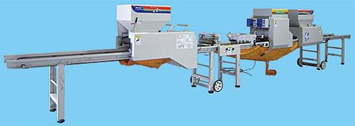 コンマ農業機械 水稲用播種機[整列型・GX型] SP-GX6001TY