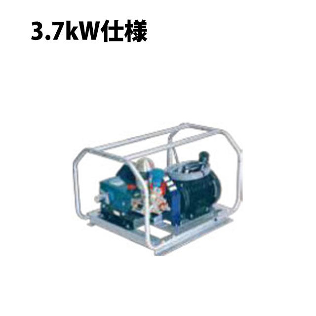品揃え豊富で モータセット動噴 MS615MC-1 MARUYAMA 丸山製作所 MS615MC-1 丸山製作所 MARUYAMA, ヤナイヅマチ:a7d8317c --- esef.localized.me