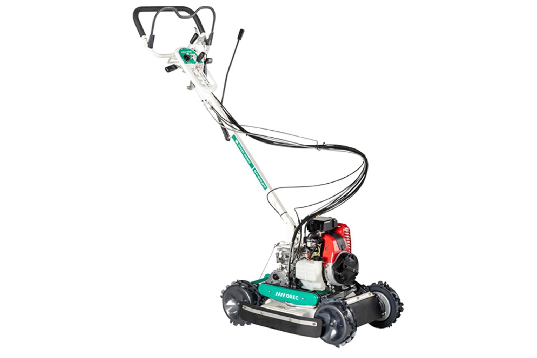 55%以上節約 自走二面あぜ草刈機 WM603 オーレック:プロが使う農機具屋「タガヤス」 OREC -ガーデニング・農業