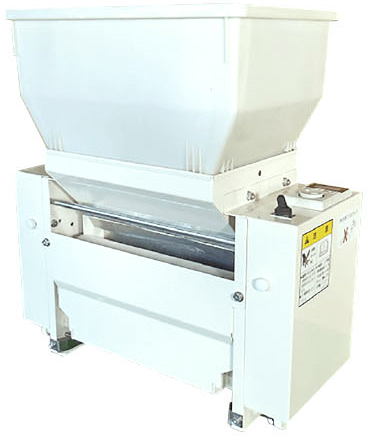 最安値 SHK60A:プロが使う農機具屋「タガヤス」 スズテック 苗箱施肥ホッパー-ガーデニング・農業