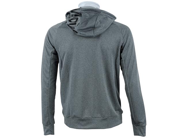 2016年型号Move Sport干燥转移食物在的训练茄克DAT-1602很薄的运动衫Parker