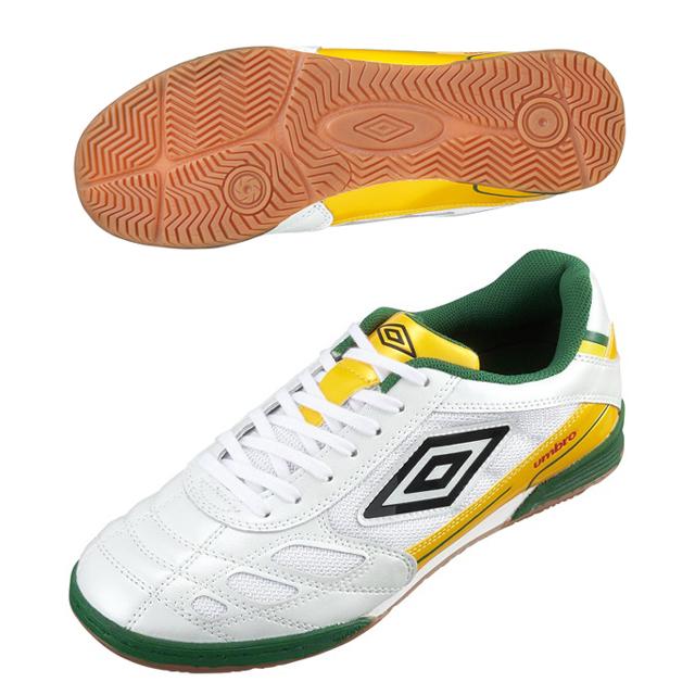 Futsal Shoes Buy Online Australia