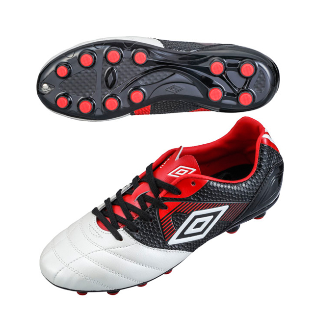 90c617988 Product Information. See the original Japanese page. [Umbro] UMBRO soccer  shoes spike junior axe Reiter SL JR USS7404JWR