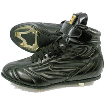 野球 スパイク ★ 【Hi-GOLD】ハイゴールドPKH-75 pkh-75野球 スパイク 軽量 野球スパイク