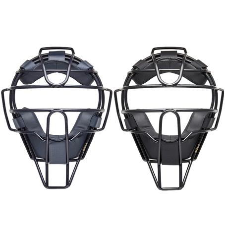 【MIZUNO】ミズノ 硬式用マスク ミズノプロ 1djqh110
