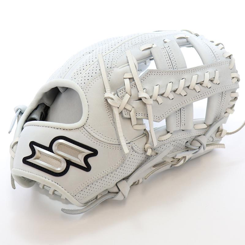 【SSK】エスエスケイ 野球館オリジナル 軟式グローブ プロエッジオーダー 西岡 剛モデル ssk-n9
