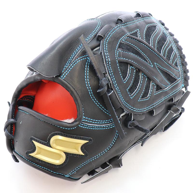 【SSK】エスエスケイ 野球館オリジナル 硬式グローブ プロエッジ 投手用 オーダーグラブ ssk-50