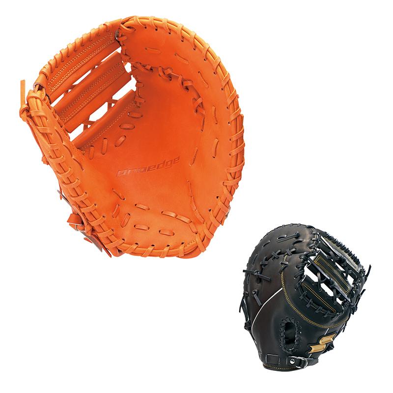特別セーフ 【SSK】エスエスケイ 硬式グローブ 硬式グローブ プロエッジ プロエッジ 一塁手用 一塁手用 pekf53818, 天然石アクセサリーLink:8f6e2744 --- canoncity.azurewebsites.net