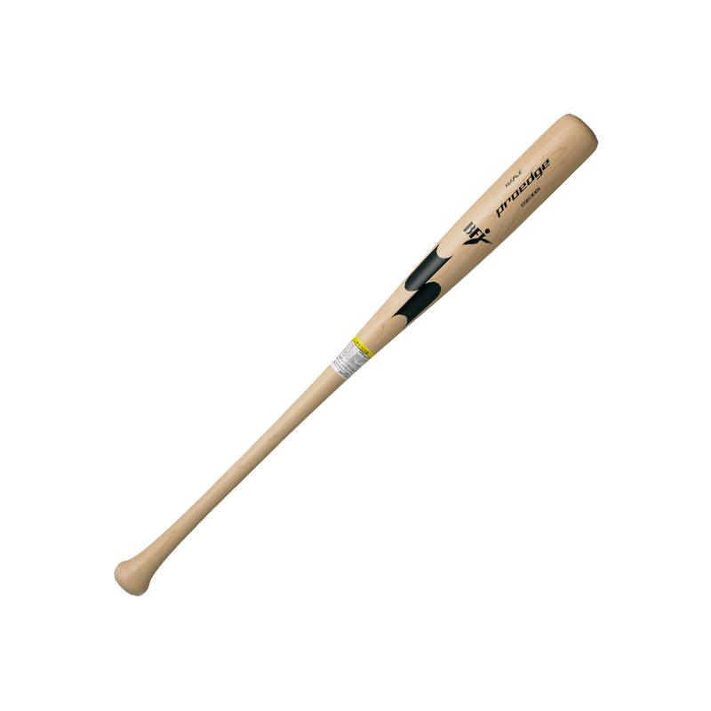 【SSK】エスエスケイ プロエッジ 硬式木製バット ebb3001-hs