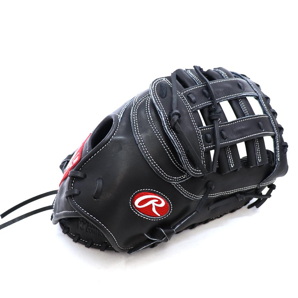 【Rawlings】ローリングス 野球館オリジナルローリングスゴールドグラバー フレディ・フリーマン軟式モデル rawlings-n11