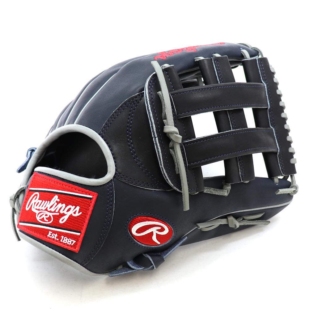 【Rawlings】ローリングス 野球館オリジナルローリングスMLB アーロン・ジャッジ軟式モデル rawlings-n13