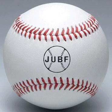 【MIZUNO】ミズノ 硬式ボール ビクトリー大学試合球 1ダース売り 1bjbh11000
