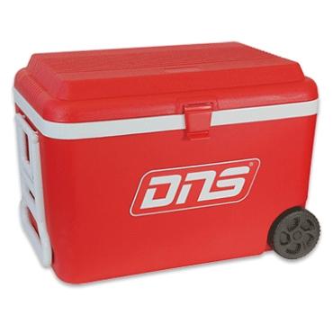 ★ 【DNS】 DNSクーラーボックス dns cooler box