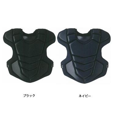 【久保田スラッガー】 硬式キャッチャープロテクター cp-120