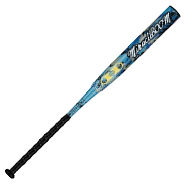 【Hi-GOLD】ハイゴールド ソフトボール用3号ゴム対応バット ブルー sbm-0184【コンビニ受け取り不可】