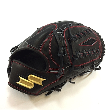 【SSK】エスエスケイ 野球館オリジナル 硬式グローブ プロエッジ 投手用 オーダーグラブ SSK-23
