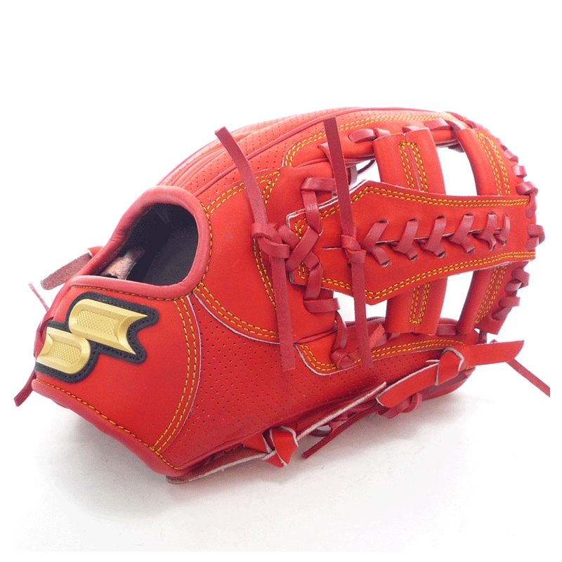【ギフ_包装】 【SSK】エスエスケイ 軟式グローブ 野球館オリジナル 軟式グローブ 剛モデル プロエッジオーダー 西岡 西岡 剛モデル ssk-n3, タタス ファミリーモール:c63c9aed --- beauty100.xyz